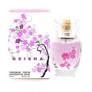 Geisha-Izyda-300x300.jpg