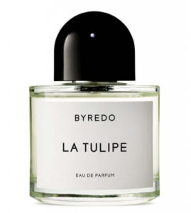 Byredo-La-Tulipe-1-269x300.jpg