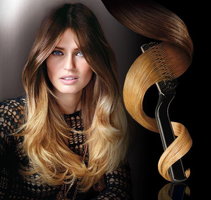 Бальзам для сухих волос рейтинг