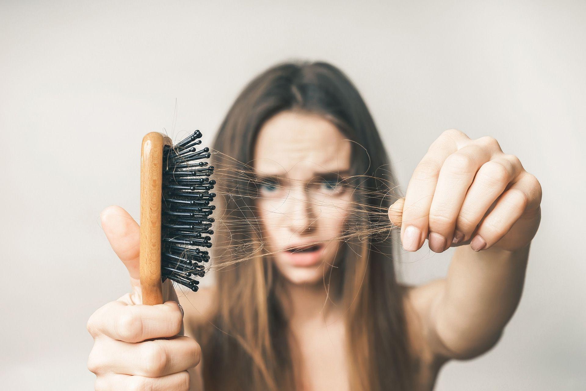 Ампулы для роста волос рейтинг