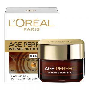 LOreal-Paris-Dermo-Expertise-Age-Perfect-Intense-Nutrition-Eye-Balm-300x300.jpg