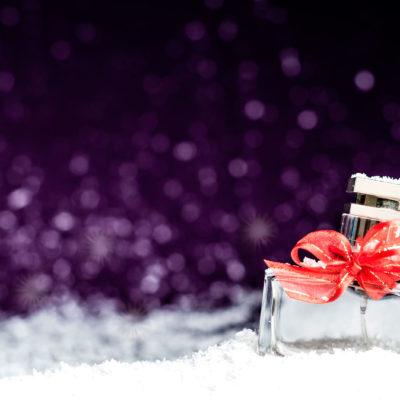 Лучшие зимние ароматы для мужчин