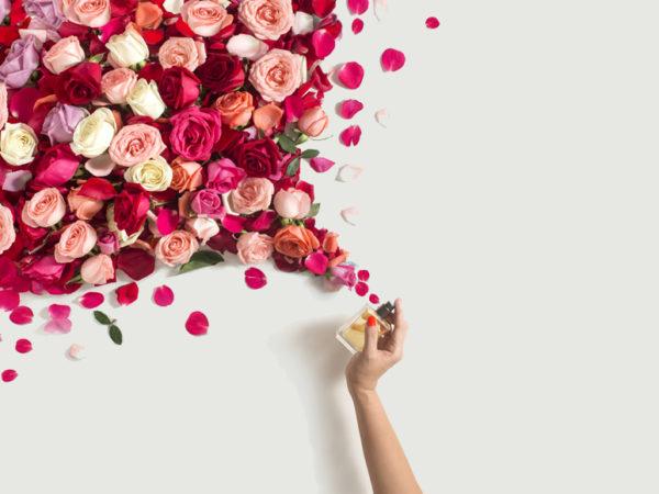 Топ 10 лучших цветочных ароматов