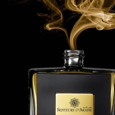 Топ 10 лучших удовых ароматов для мужчин и женщин