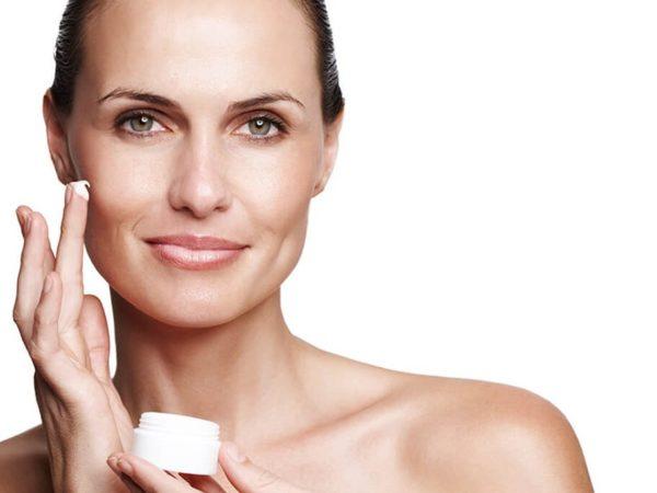 Бюджетная уходовая косметика для лица: 18 недорогих средств с доказанной эффективностью