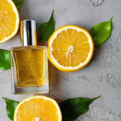 Лучшие женские цитрусовые духи: ТОП-7 ароматов для отличного настроения