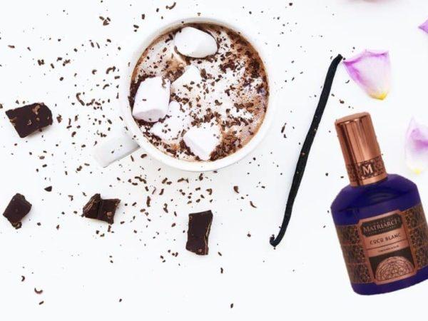 Женские духи с ароматом ванили: 7 новых композиций с самым необычным лакомым звучанием