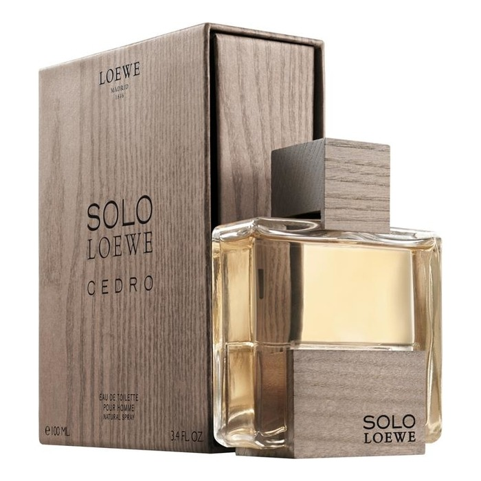 Рейтинг лучших классических мужских древесных ароматов
