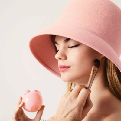 Весенние ароматы для женщин: обзор лучшего парфюма среди новинок и зарекомендовавших себя флагманов, а также правила выбора духов в зависимости от ряда критериев