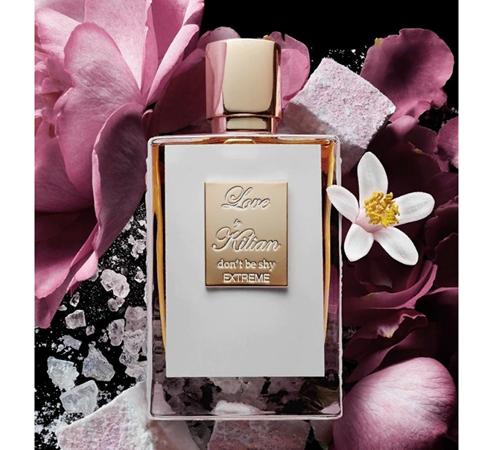 Новинки женских духов 2021: обзор топовых ароматов и правила выбора парфюма