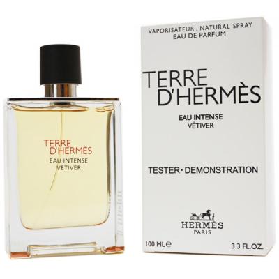 Парфюм Hermes мужской: обзор топовых разноплановых ароматов от премиального бренда по мнению покупателей